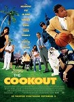 The Cookout one-sheet