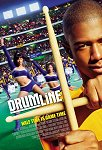 Drumline one-sheet