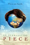 An Everlasting Piece poster