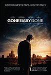 Gone Baby Gone one-sheet
