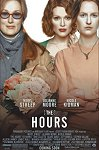 The Hours one-sheet