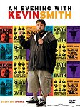 An Evening with Kevin Smith DVD