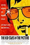 The Kid Stays in the Picture one-sheet
