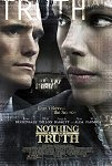 Nothing But the Truth one-sheet