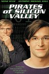 Pirates of Silicon Valley VHS