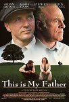 This Is My Father poster